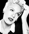 P!nk - p-nk-rox photo