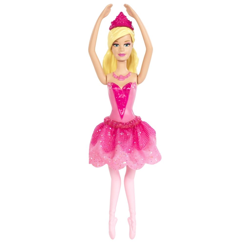 PS - Kristyn small doll