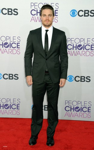 Peoples.Choice.Awards.2013