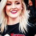 Perrie Edwards Icons <33 - perrie-edwards photo
