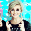 Perrie Edwards Icons <33