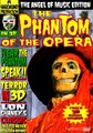 Phantom of the Opera 1925 3D: Angel of Music Edition Cover - the-phantom-of-the-opera photo