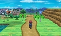 Pokemon X/Y - pokemon-x-and-pokemon-y-version photo