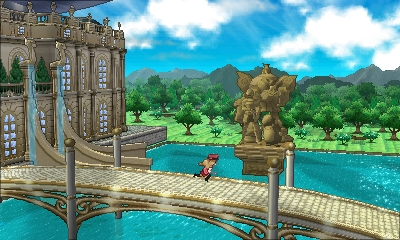 Pokemon X/Y, the new games