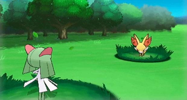 #.Pokémon.# Pokemon-X-and-Y-pokemon-33254752-620-332