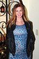 Poppy Montgomery Expecting Second Child - poppy-montgomery photo