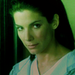 Practical Magic - practical-magic icon
