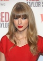 Pretty girl - taylor-swift photo