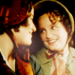 Pride and Prejudice - pride-and-prejudice-1995 icon