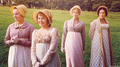Pride and Prejudice - pride-and-prejudice-1995 fan art