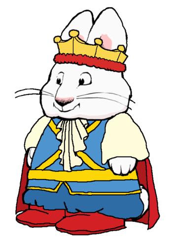Prince Max