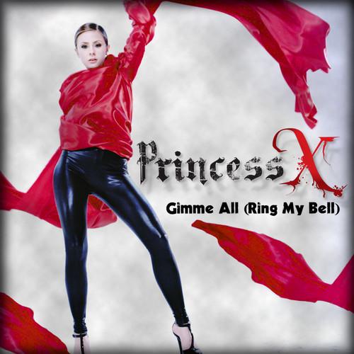 Princess X