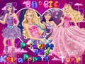 Princess and Popstar - barbie-the-princess-and-the-popstar fan art