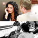 R&I - rizzoli-and-isles icon
