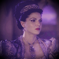 Regina - The Beautiful reyna