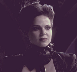 Regina - The Beautiful Queen