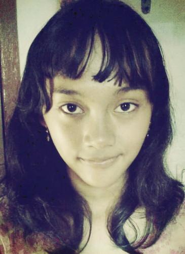 Renesmee teen