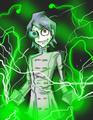 Return of the Revenge of Human Dr.Blowhole