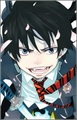 Rin Okumura - ao-no-exorcist photo
