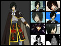 Rogue_Cheney_The_Shadow_Dragon_Slayer_by_Soul_'Sanna'_Dragneel - fairy-tail fan art