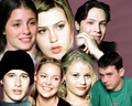 Roswell Wallpaper - roswell wallpaper