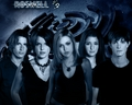 Roswell Wallpaper