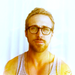 Ryan - ryan-gosling icon