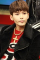 Ryeowook<333