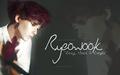 kim-ryeowook - Ryeowook<333 wallpaper
