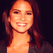 S.Hennig - shelley-hennig icon