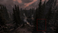 SLENDER IN SKYRIM?!