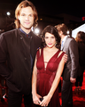 SPN Stars - PCA's 2013 - anjs-angels photo