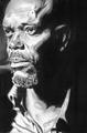 Samuel L. Jackson - samuel-l-jackson fan art
