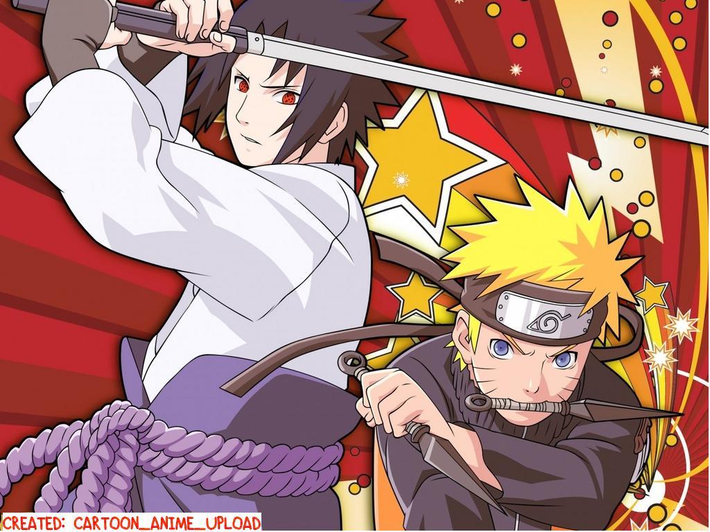Sasuke-and-Naruto-sasuke-and-naruto-33259419-1024-768.jpg