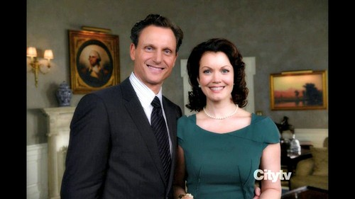 "skandal S02E08 ""Happy Birthday, Mr. President"""