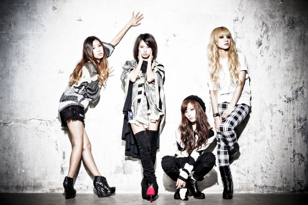 http://images6.fanpop.com/image/photos/33200000/Scandal-scandal-band-33204071-1024-682.jpg