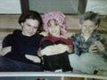 Shawn, Topanga & Minkus
