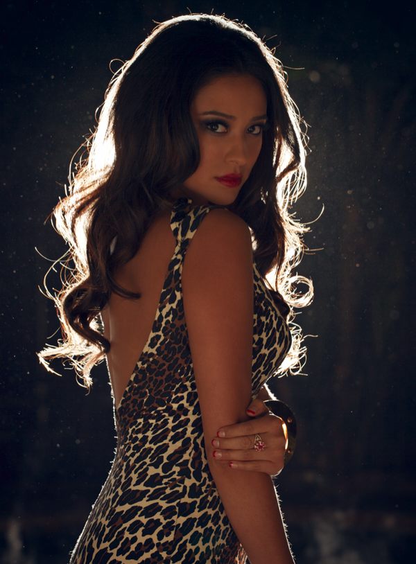 shay mitchell fans images shay hd wallpaper and background