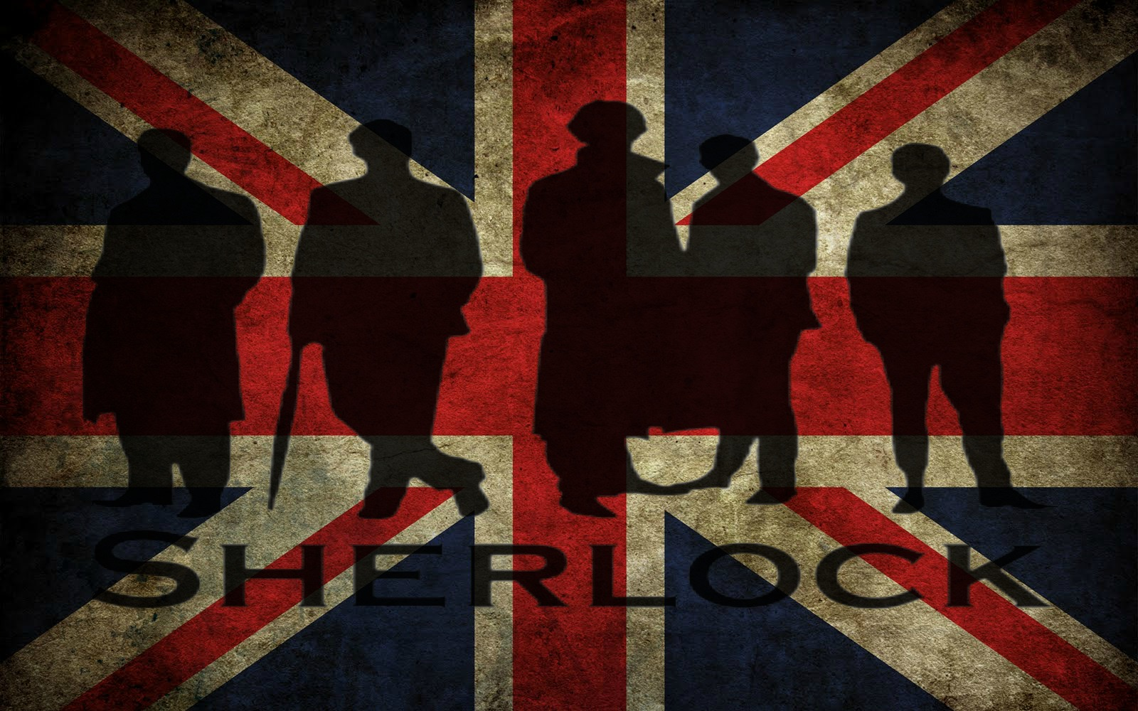 sherlock images sherlock hd wallpaper and background