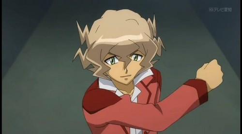 Shinobu Hiryuuin