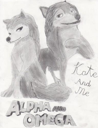 Some Sketches I Made