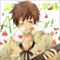 http://images6.fanpop.com/image/photos/33200000/Spain-hetalia-spain-33210165-120-120.jpg