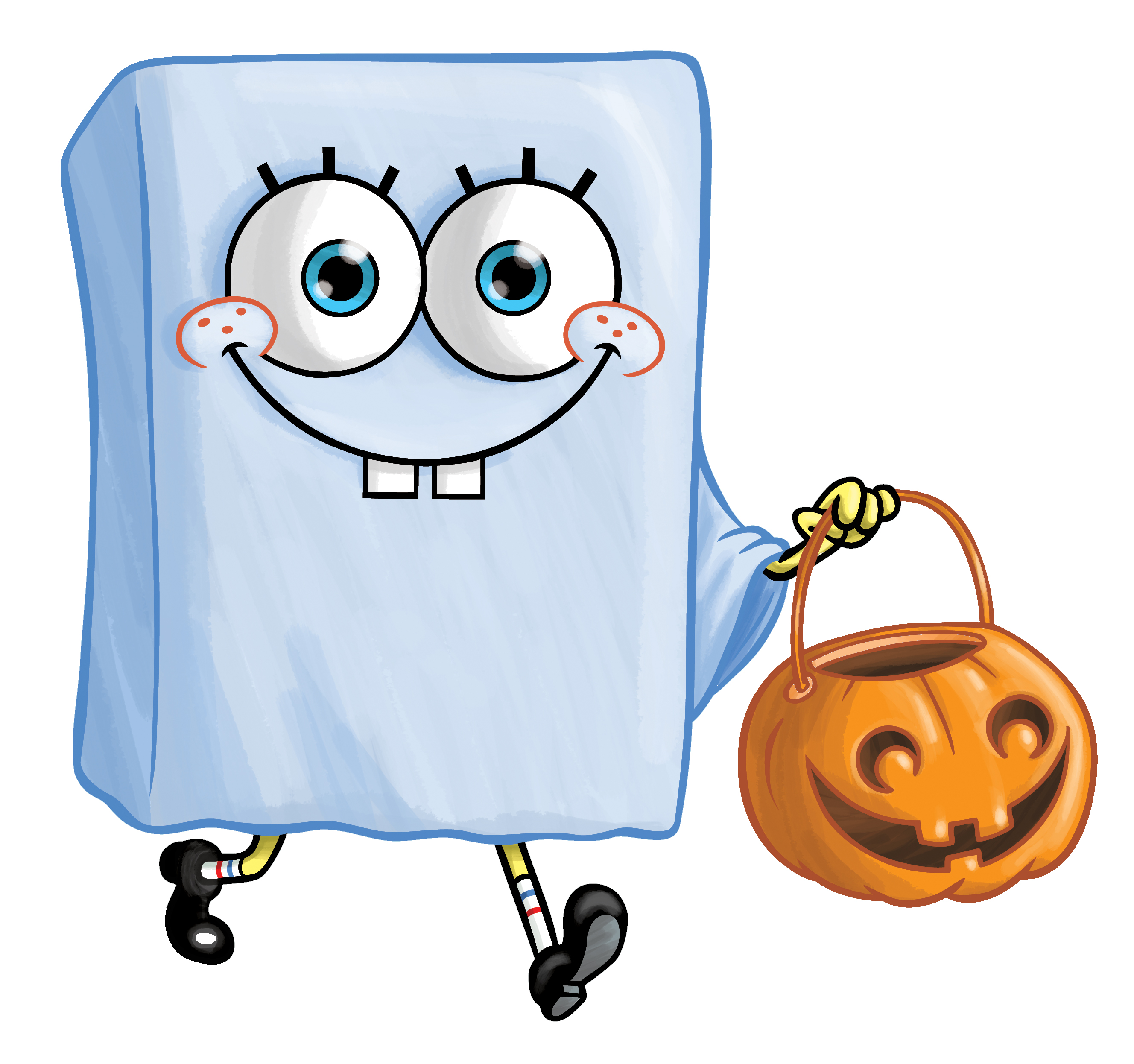 spongebob squarepants image go nh