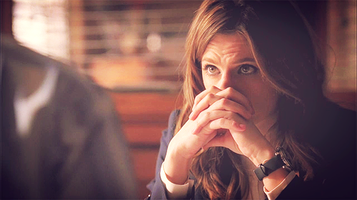 Stana Katic wallpaper called Stanaaa