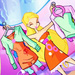Stella Icons - the-winx-club icon