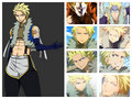 Sting_Eucliffe_The_White_Dragon_Slayer_by_Soul_'Sanna'_Dragneel - fairy-tail fan art