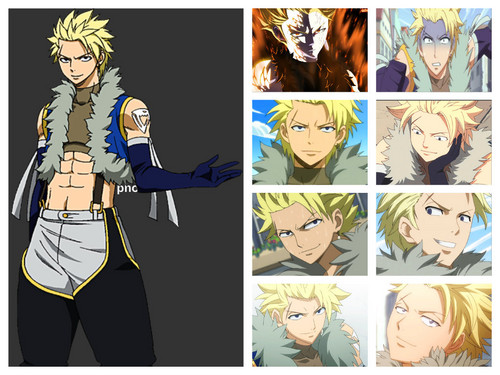Sting_Eucliffe_The_White_Dragon_Slayer_by_Soul_'Sanna'_Dragneel
