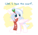 Sugar Cloud - my-little-pony-friendship-is-magic icon