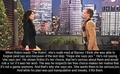 Swarkles confessions &lt;3 - barney-and-robin photo