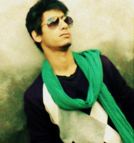 Syed-Danish